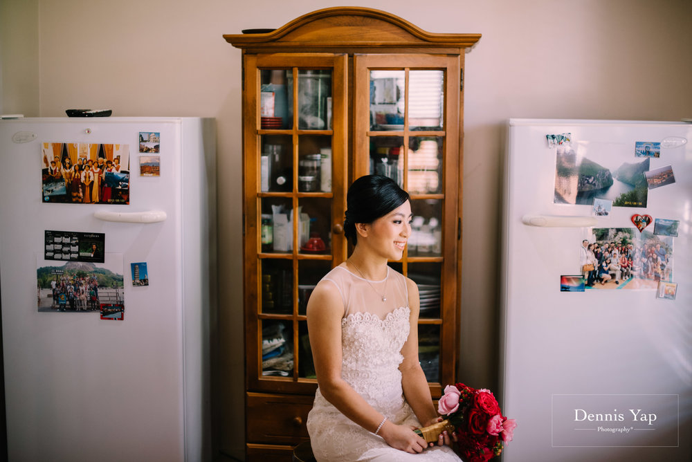 guan huei dennis yap photography melbourne stones rustic style vinyard wedding-14.jpg