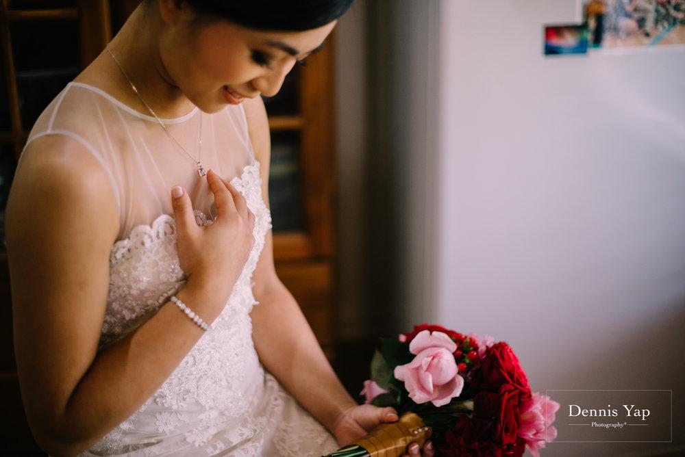 guan huei dennis yap photography melbourne stones rustic style vinyard wedding-15.jpg