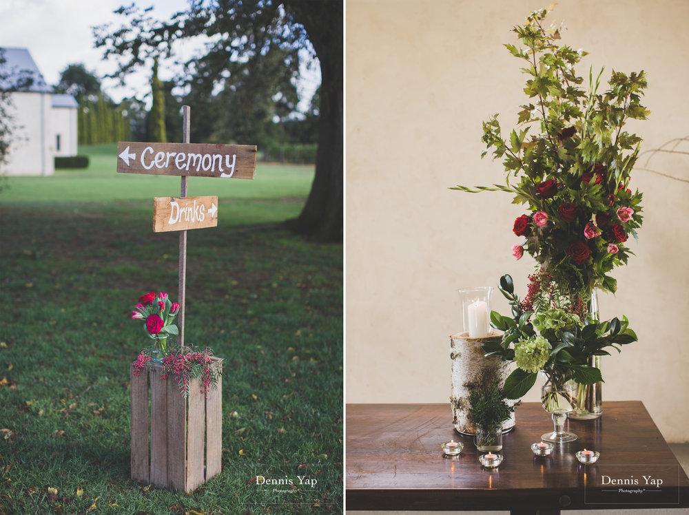 guan huei dennis yap photography melbourne stones rustic style vinyard wedding-18.jpg