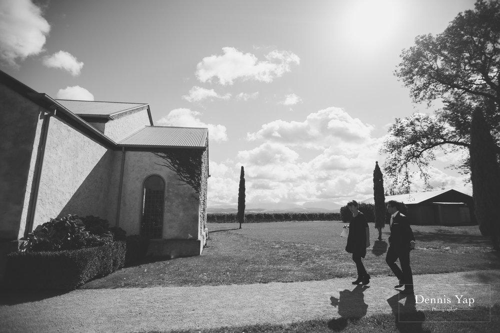 guan huei dennis yap photography melbourne stones rustic style vinyard wedding-23.jpg