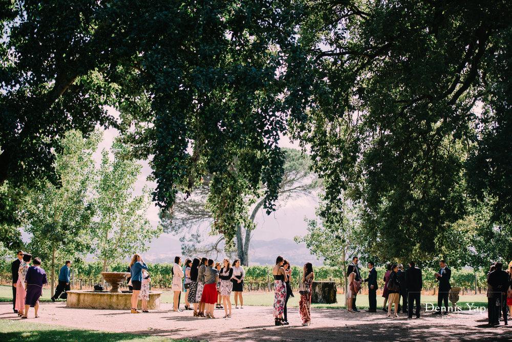 guan huei dennis yap photography melbourne stones rustic style vinyard wedding-24.jpg