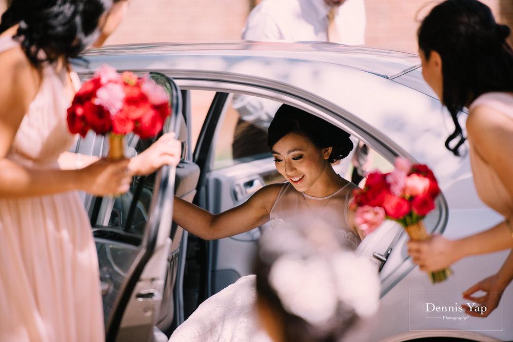 guan huei dennis yap photography melbourne stones rustic style vinyard wedding-28.jpg