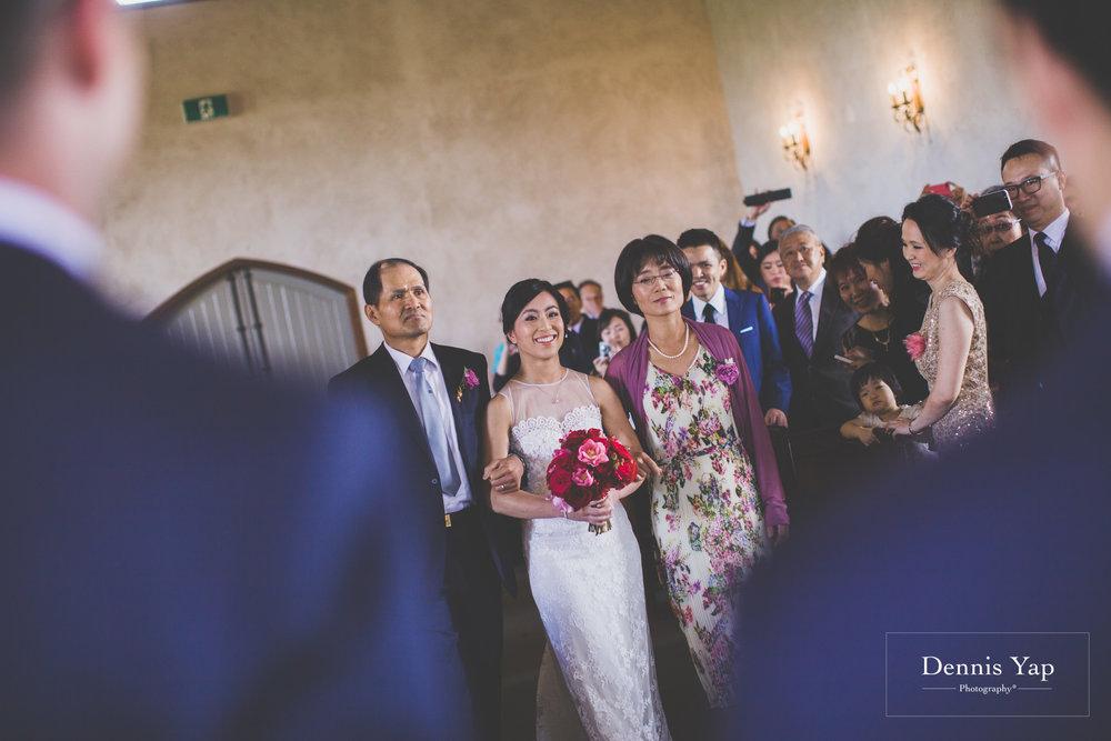 guan huei dennis yap photography melbourne stones rustic style vinyard wedding-30.jpg