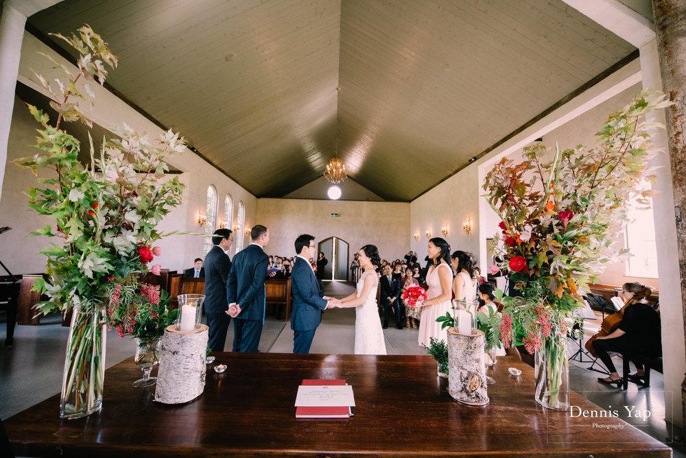 guan huei dennis yap photography melbourne stones rustic style vinyard wedding-33.jpg