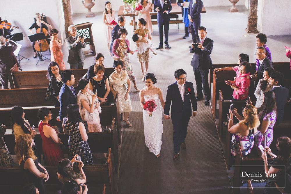 guan huei dennis yap photography melbourne stones rustic style vinyard wedding-37.jpg