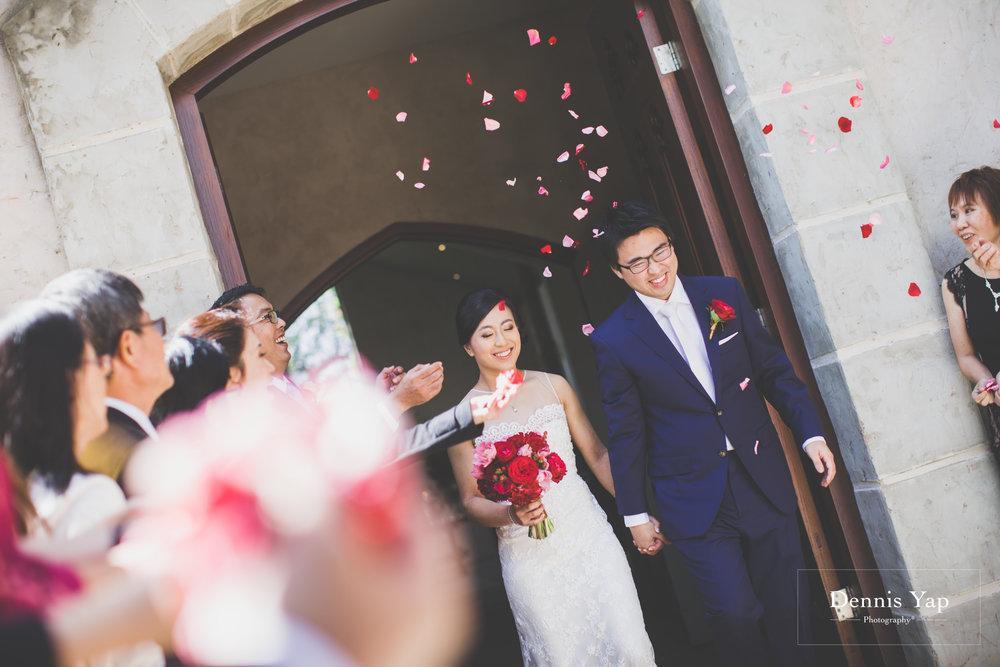 guan huei dennis yap photography melbourne stones rustic style vinyard wedding-38.jpg