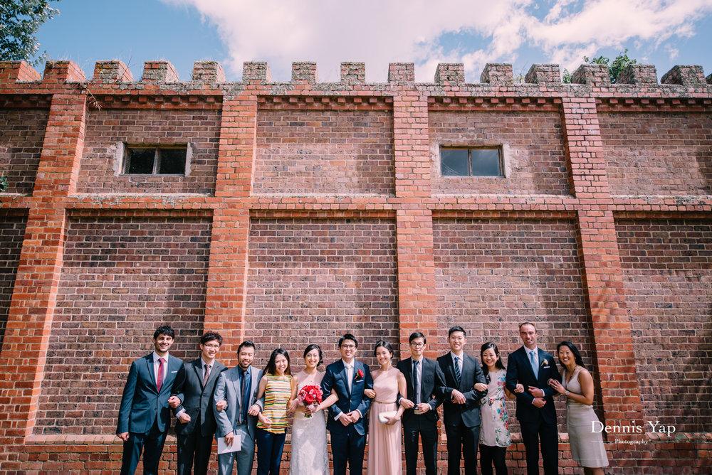 guan huei dennis yap photography melbourne stones rustic style vinyard wedding-40.jpg