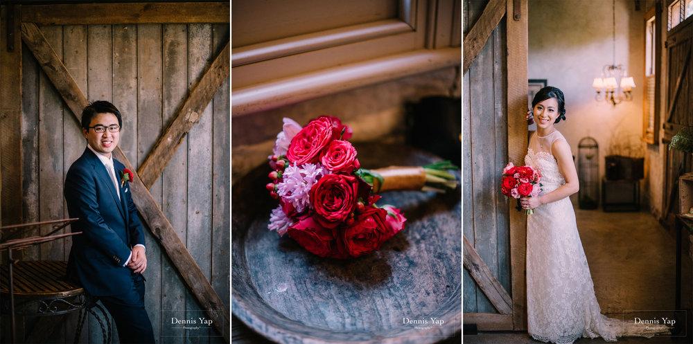 guan huei dennis yap photography melbourne stones rustic style vinyard wedding-45.jpg