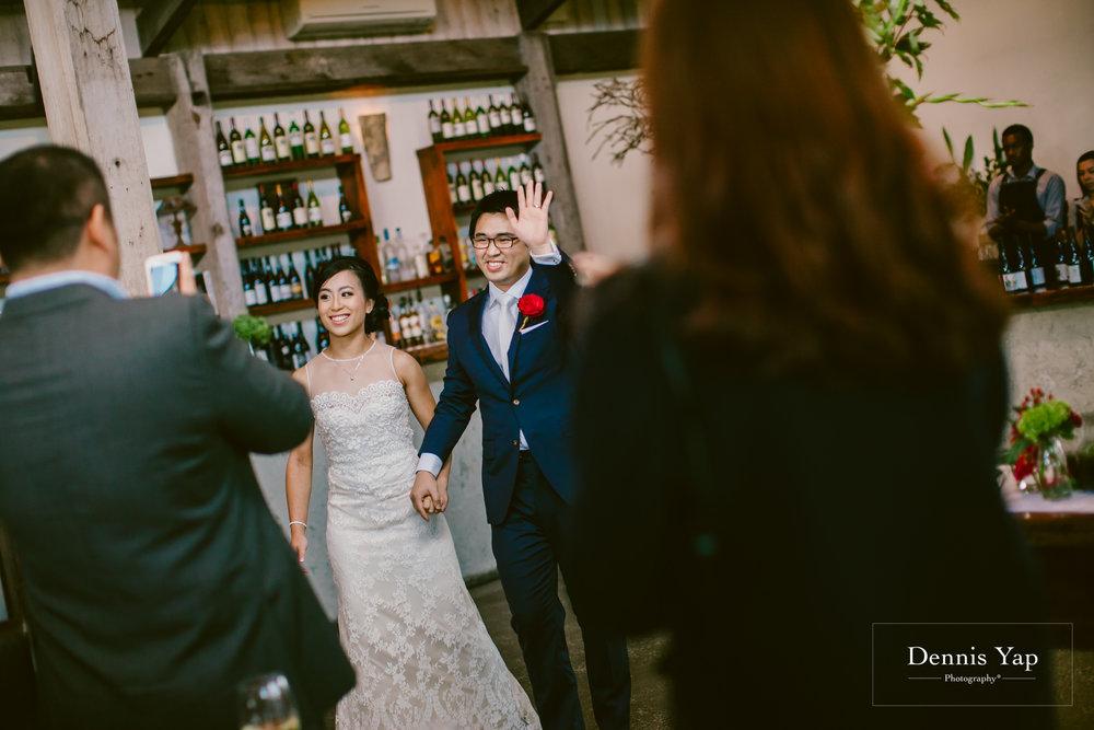 guan huei dennis yap photography melbourne stones rustic style vinyard wedding-52.jpg