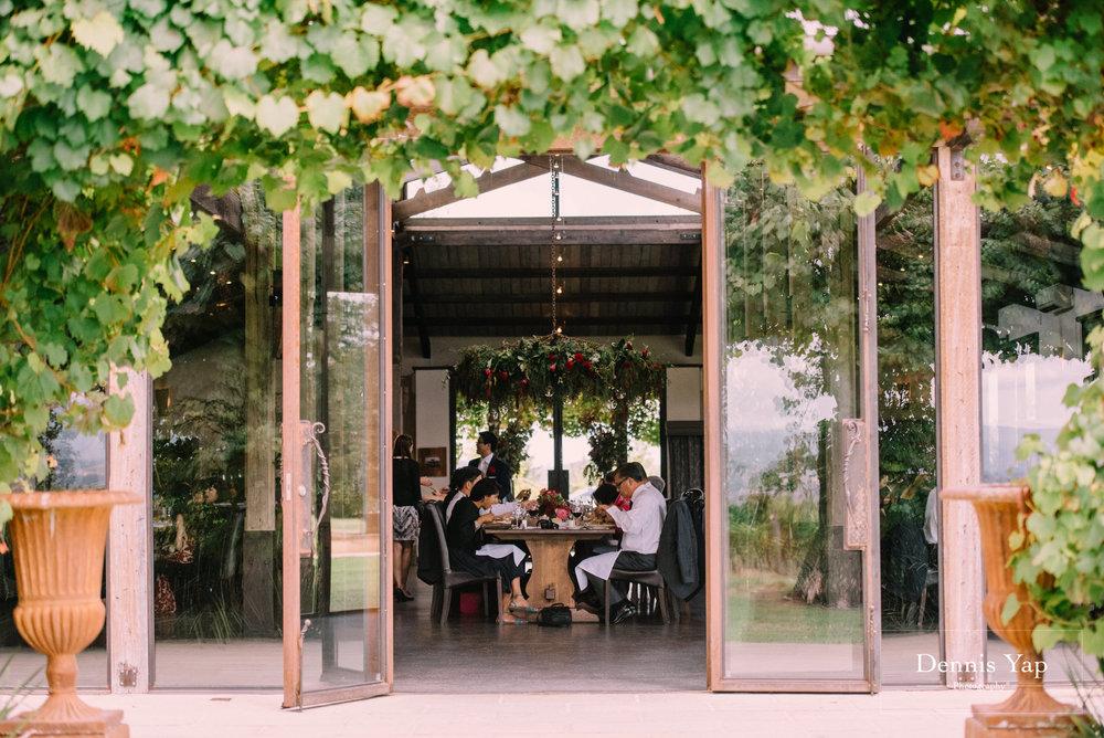 guan huei dennis yap photography melbourne stones rustic style vinyard wedding-53.jpg
