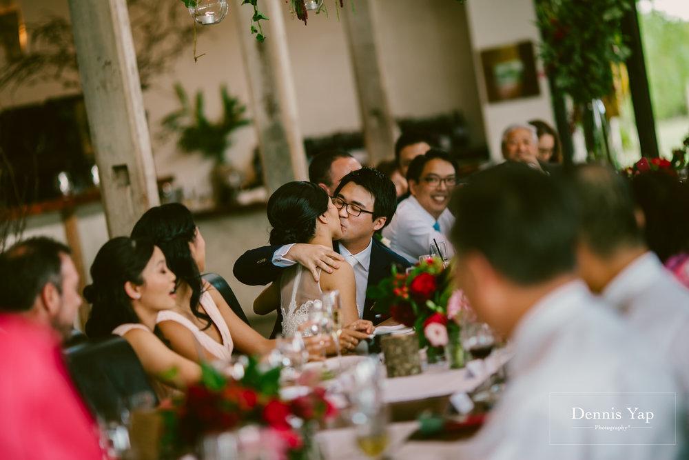 guan huei dennis yap photography melbourne stones rustic style vinyard wedding-54.jpg
