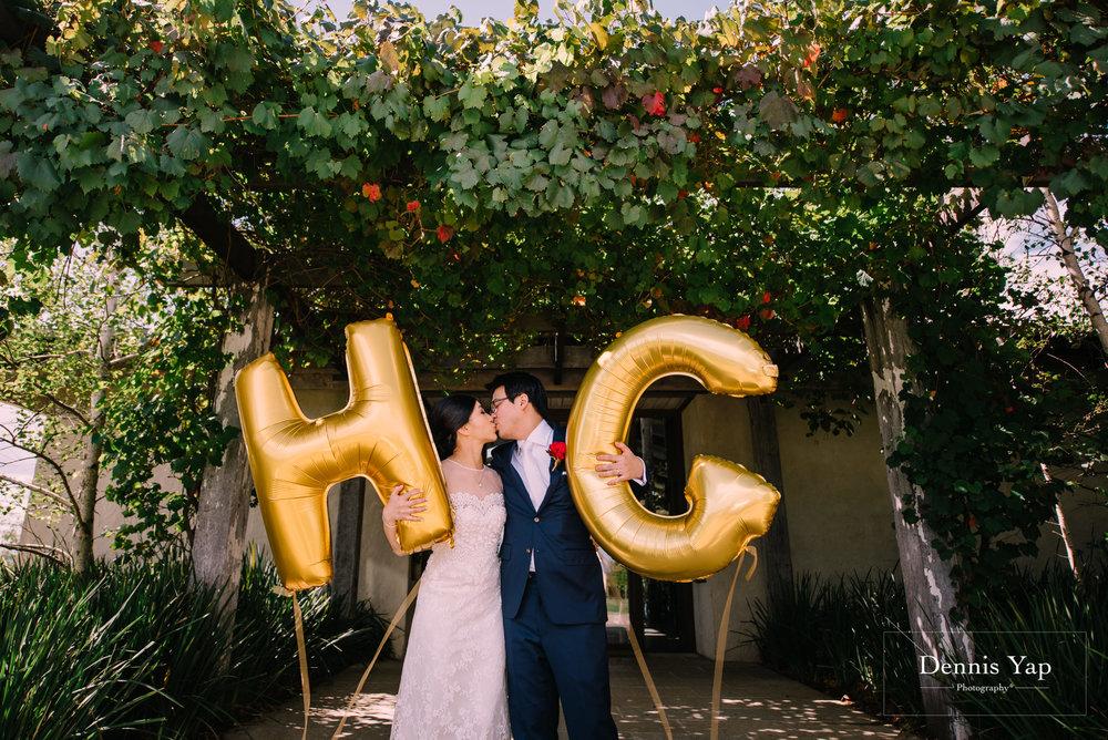guan huei dennis yap photography melbourne stones rustic style vinyard wedding-55.jpg