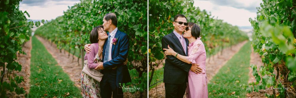 guan huei dennis yap photography melbourne stones rustic style vinyard wedding-58.jpg