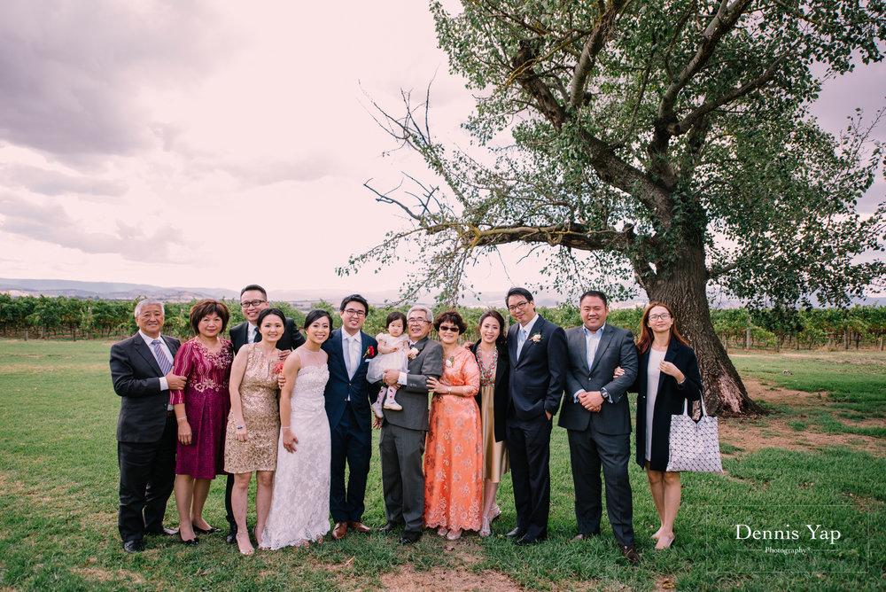 guan huei dennis yap photography melbourne stones rustic style vinyard wedding-56.jpg