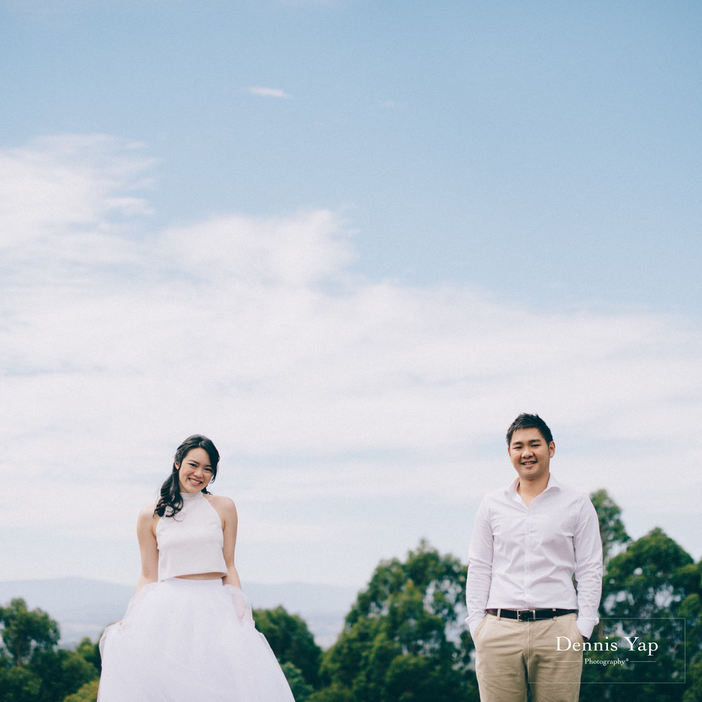 vincent sarah pre wedding dangdenong forest melbourne beloved dennis yap photography malaysia top photographer0080Vincent & Sarah-7.jpg