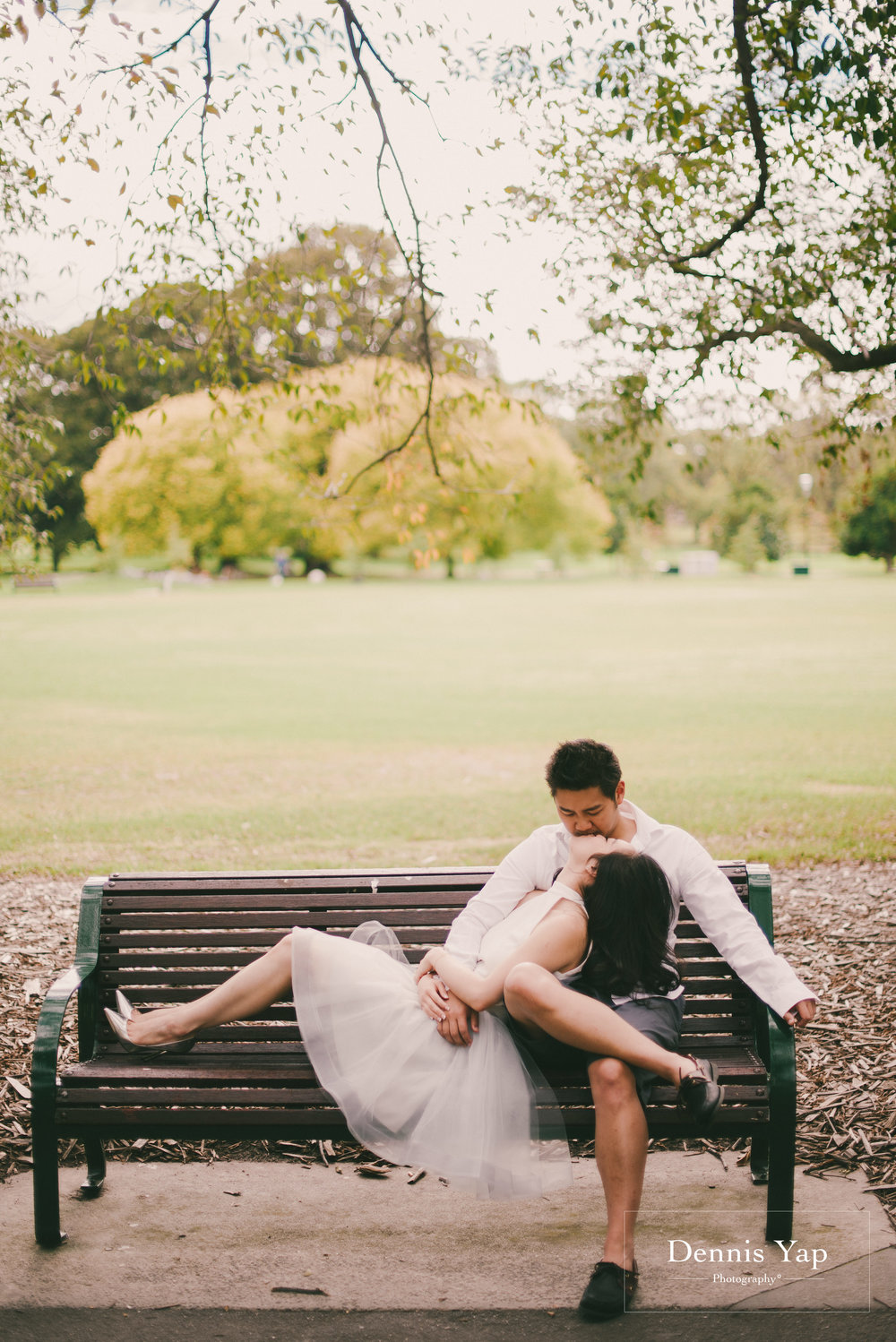 vincent sarah pre wedding dangdenong forest melbourne beloved dennis yap photography malaysia top photographer0080Vincent & Sarah-35.jpg