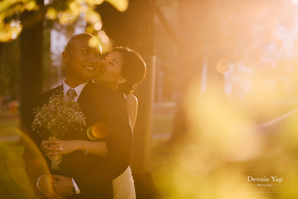 adrian belle melbourne pre wedding sunset beloved dennis yap photography malaysia top wedding photographer-21.jpg