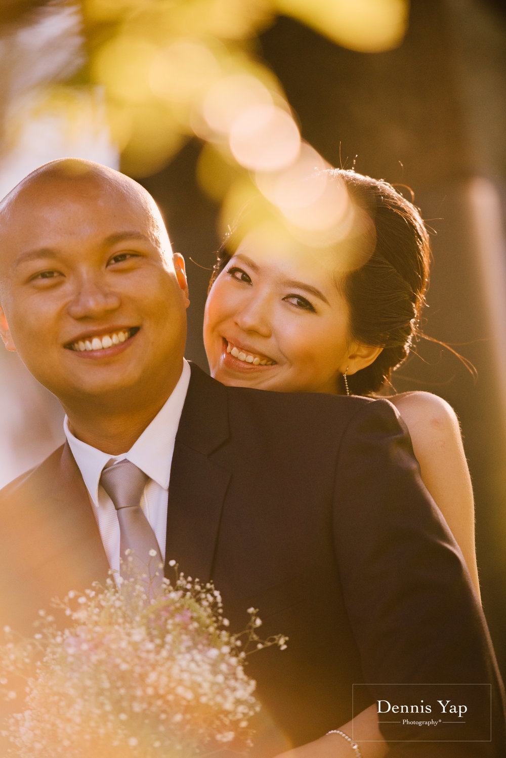 adrian belle melbourne pre wedding sunset beloved dennis yap photography malaysia top wedding photographer-22.jpg