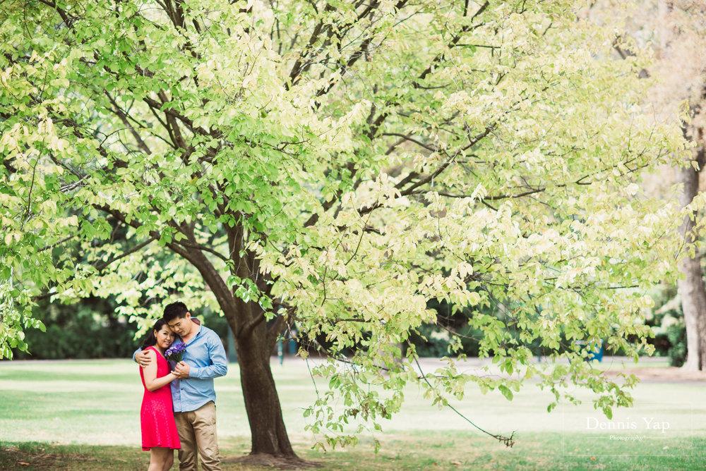 mu zhou karmun pre wedding melbourne north dennis yap photography-6.jpg