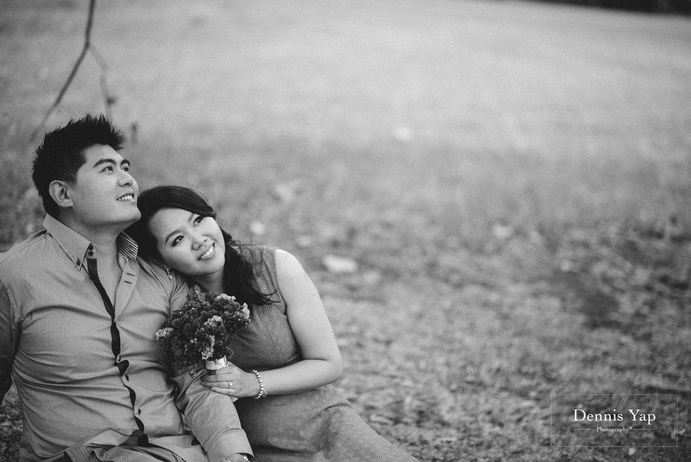 mu zhou karmun pre wedding melbourne north dennis yap photography-7.jpg