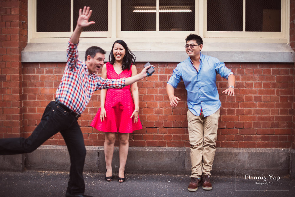 mu zhou karmun pre wedding melbourne north dennis yap photography-8.jpg