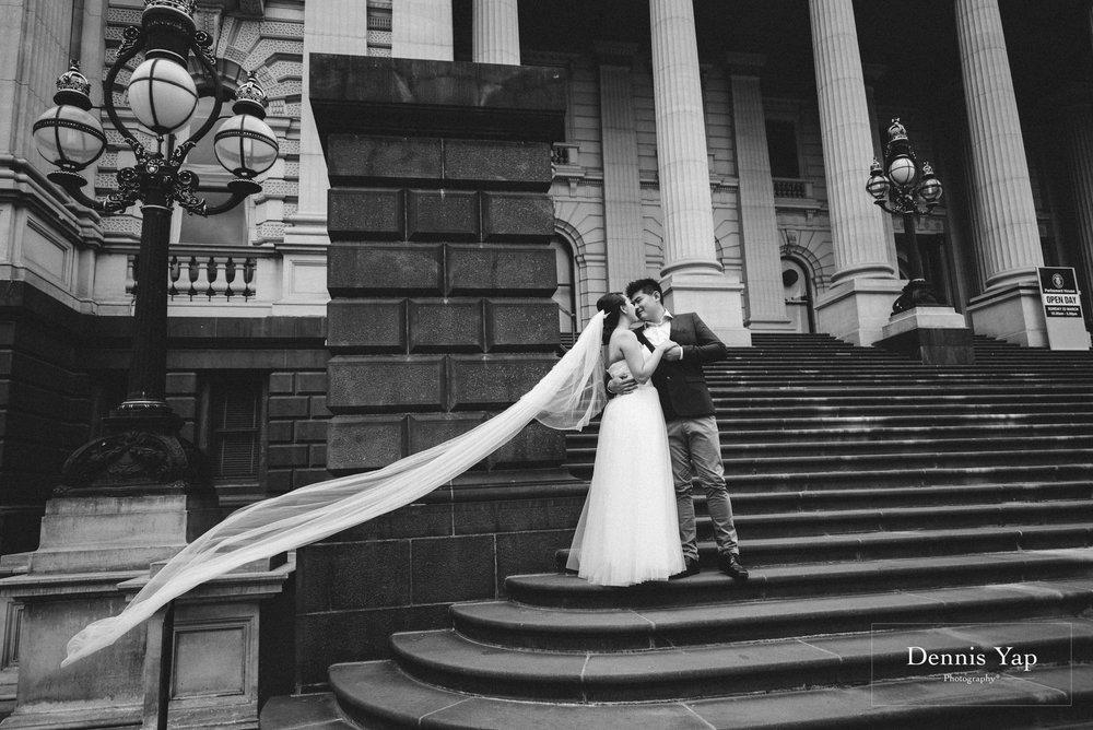 mu zhou karmun pre wedding melbourne north dennis yap photography-9.jpg