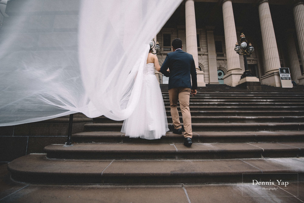 mu zhou karmun pre wedding melbourne north dennis yap photography-10.jpg