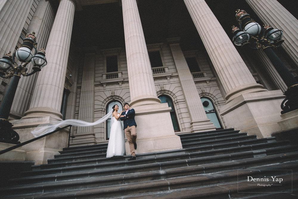 mu zhou karmun pre wedding melbourne north dennis yap photography-11.jpg