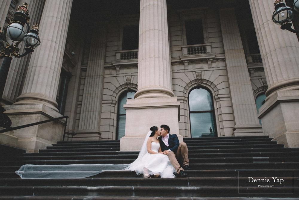 mu zhou karmun pre wedding melbourne north dennis yap photography-12.jpg