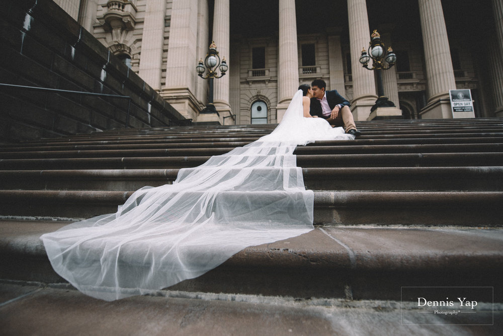 mu zhou karmun pre wedding melbourne north dennis yap photography-13.jpg