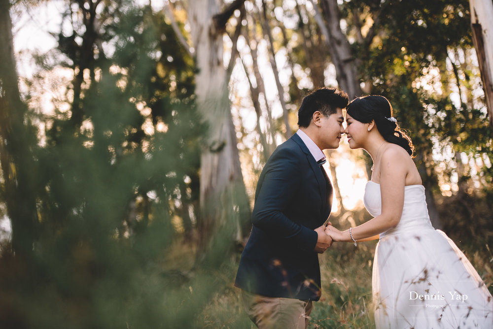 mu zhou karmun pre wedding melbourne north dennis yap photography-14.jpg