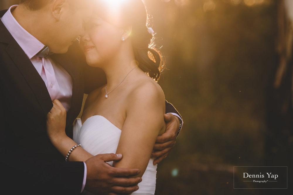 mu zhou karmun pre wedding melbourne north dennis yap photography-15.jpg