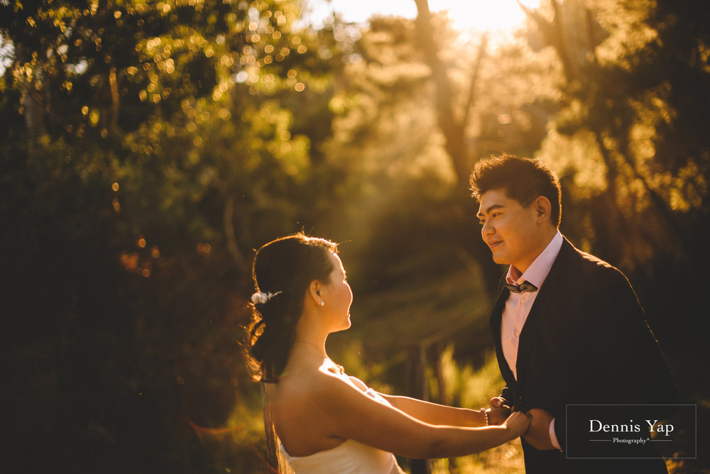 mu zhou karmun pre wedding melbourne north dennis yap photography-16.jpg