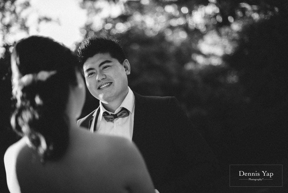 mu zhou karmun pre wedding melbourne north dennis yap photography-18.jpg
