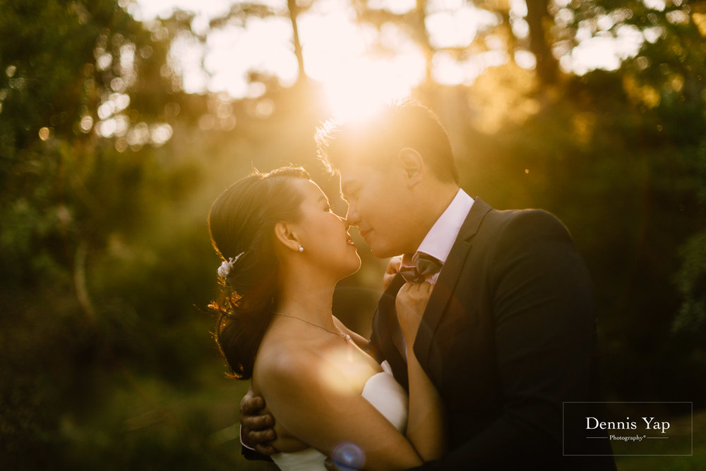 mu zhou karmun pre wedding melbourne north dennis yap photography-21.jpg