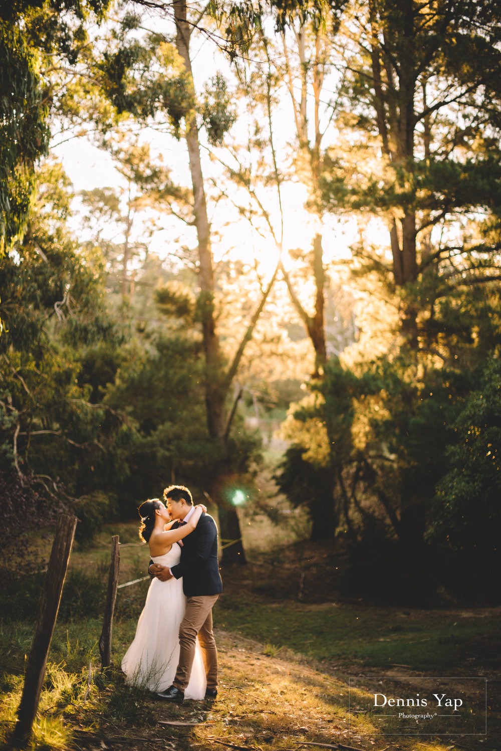 mu zhou karmun pre wedding melbourne north dennis yap photography-20.jpg