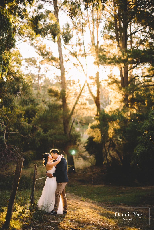 mu zhou karmun pre wedding melbourne north dennis yap photography-20.jpg
