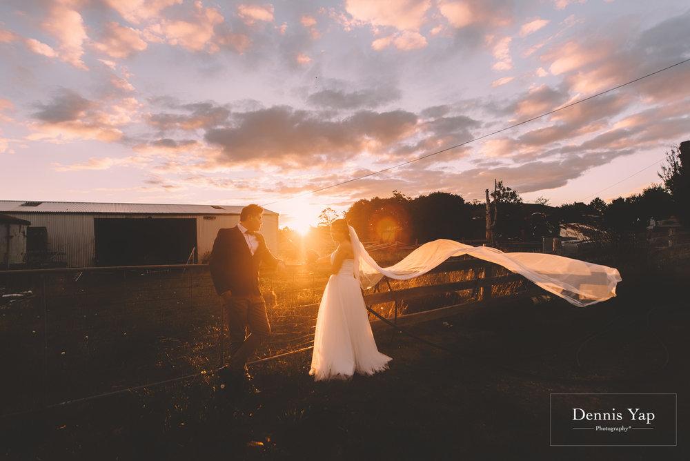 mu zhou karmun pre wedding melbourne north dennis yap photography-23.jpg