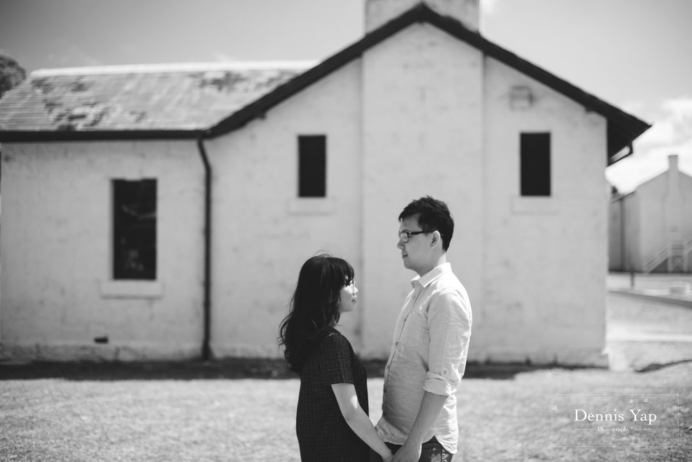 muy lip lee ting pre wedding melbourne mornington dennis yap photography malaysia top photographer-2.jpg