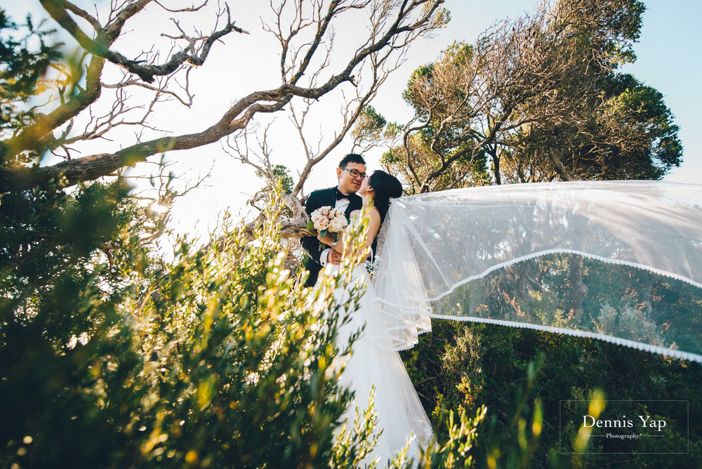 muy lip lee ting pre wedding melbourne mornington dennis yap photography malaysia top photographer-14.jpg