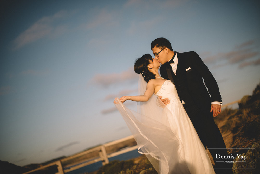 muy lip lee ting pre wedding melbourne mornington dennis yap photography malaysia top photographer-19.jpg