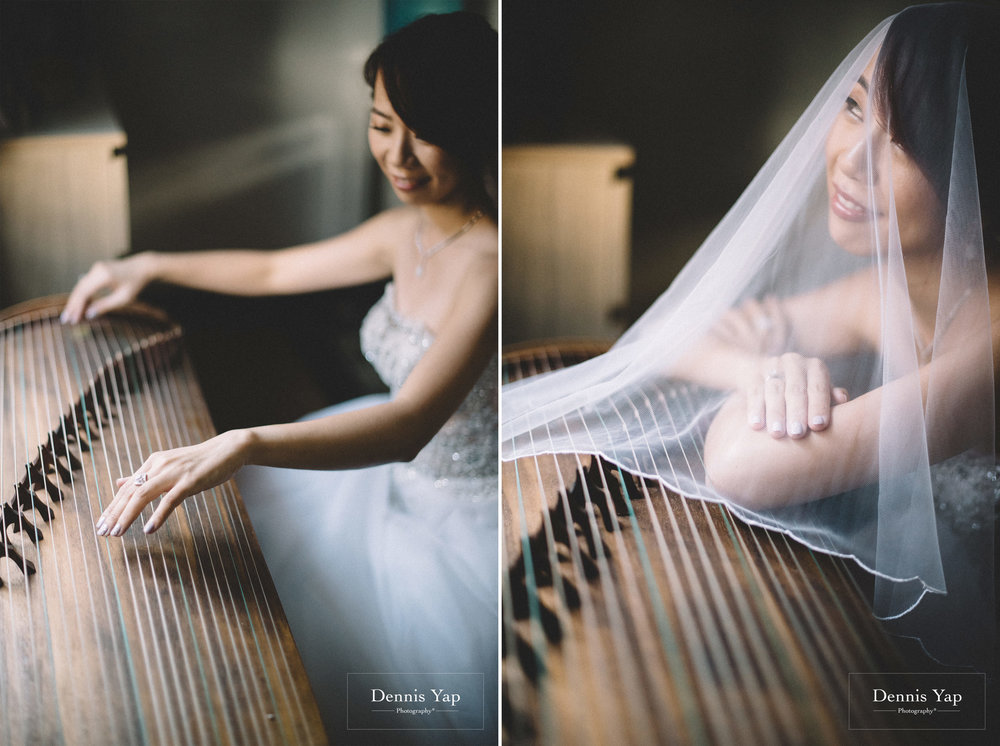 lewis teresa wedding day gate crash dennis yap photography chinese traditional ceremony-7.jpg