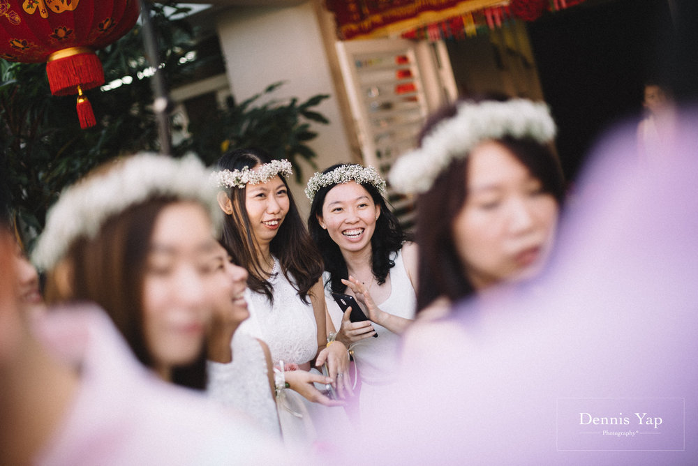 lewis teresa wedding day gate crash dennis yap photography chinese traditional ceremony-11.jpg