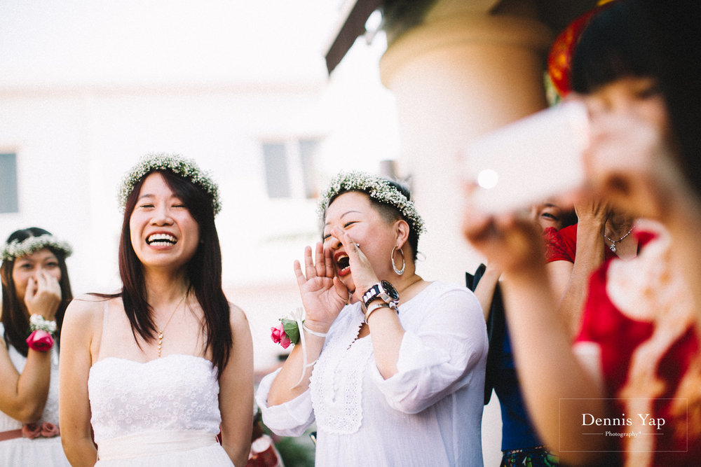 lewis teresa wedding day gate crash dennis yap photography chinese traditional ceremony-15.jpg