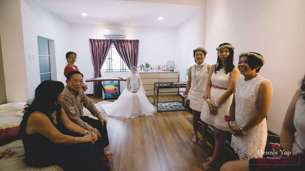lewis teresa wedding day gate crash dennis yap photography chinese traditional ceremony-19.jpg