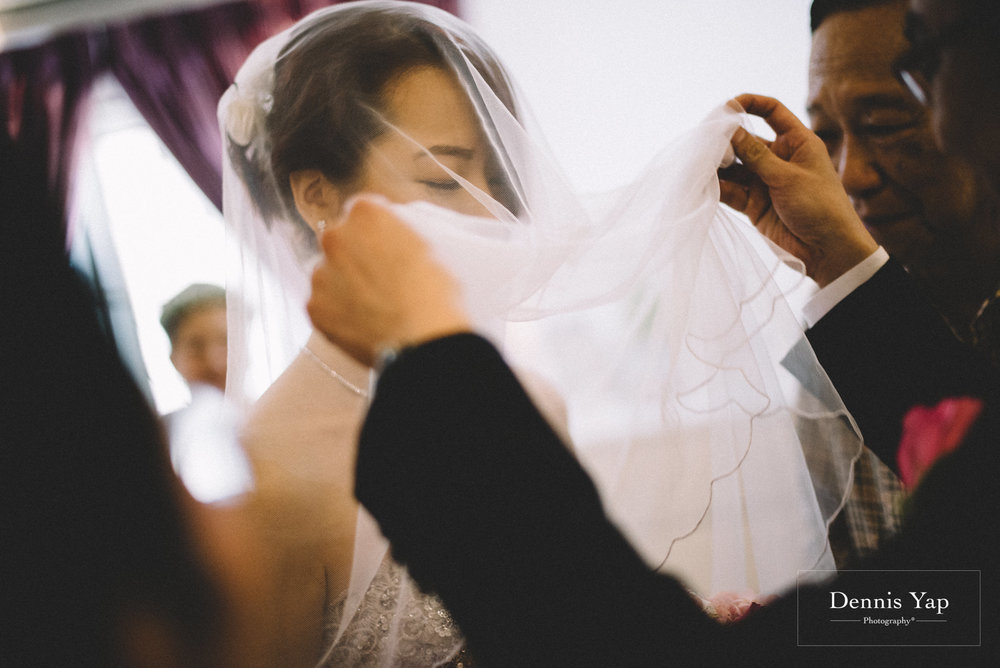 lewis teresa wedding day gate crash dennis yap photography chinese traditional ceremony-20.jpg