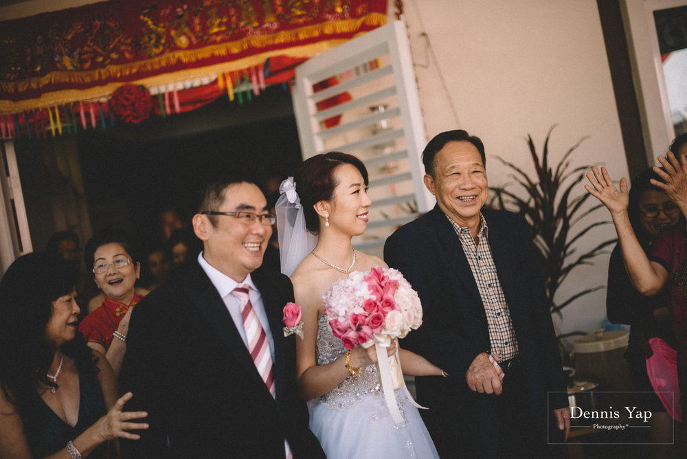lewis teresa wedding day gate crash dennis yap photography chinese traditional ceremony-22.jpg