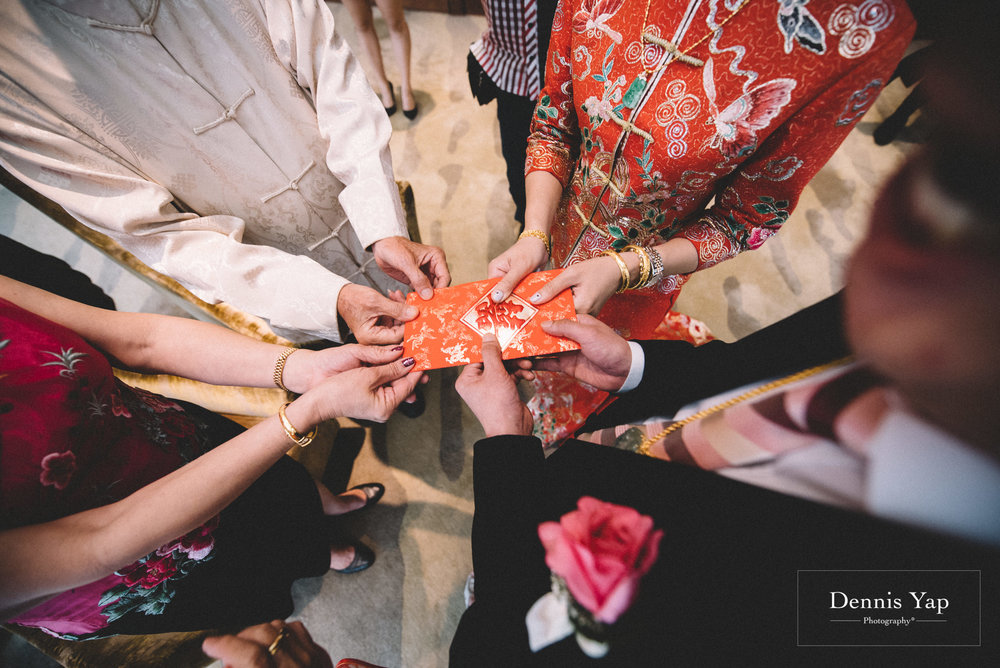lewis teresa wedding day gate crash dennis yap photography chinese traditional ceremony-23.jpg