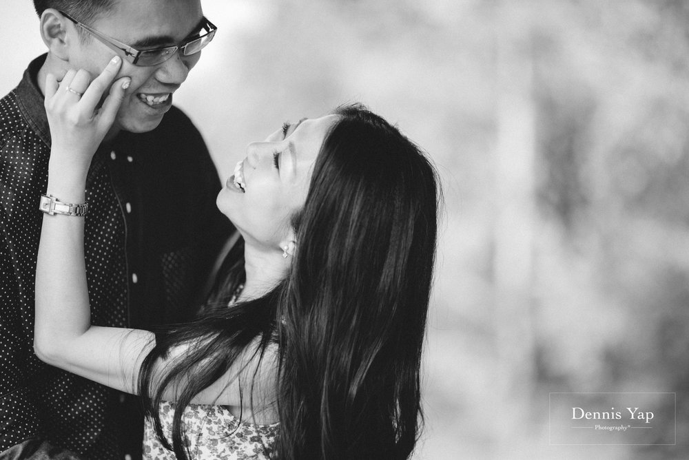yong wei lee phei pre wedding port dickson dennis yap photography beloved session malaysia top wedding photographer-2.jpg