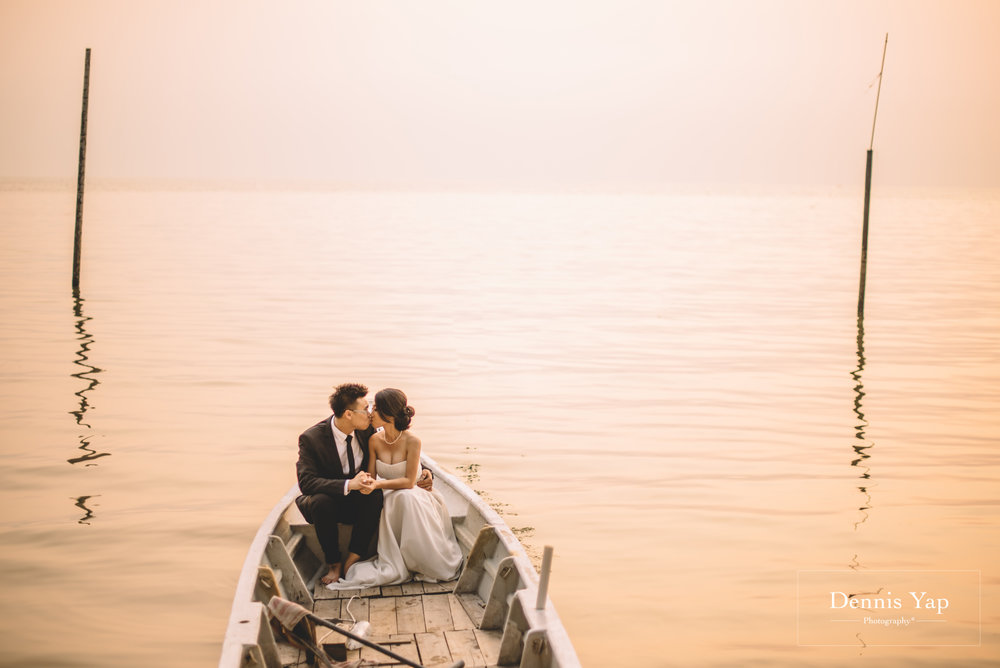 yong wei lee phei pre wedding port dickson dennis yap photography beloved session malaysia top wedding photographer-15.jpg